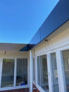 Nya hängskivor utan synliga skruv